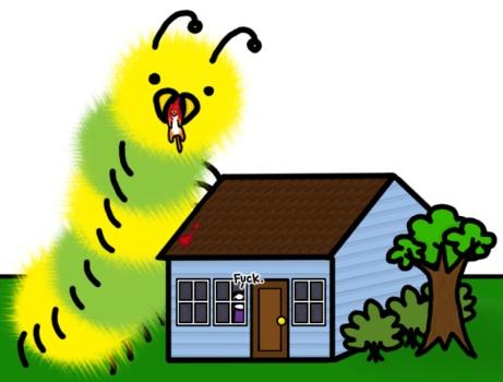 bad-news-guys-neighbors-cats-dead.jpg